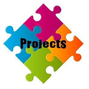 Projects