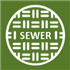 Sewer Division