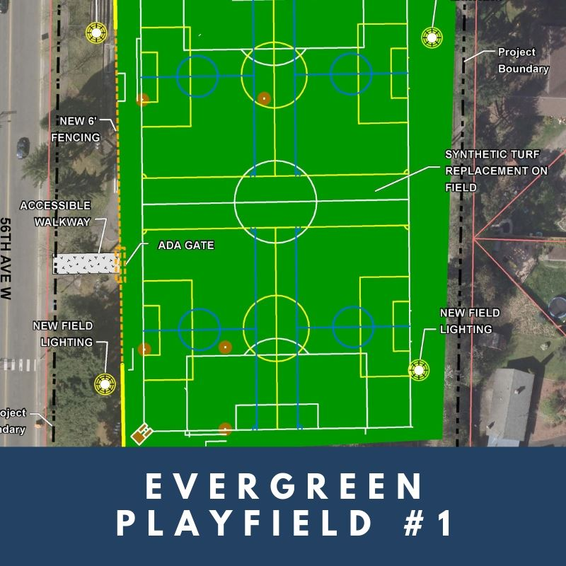 Evergreen Playfield 1